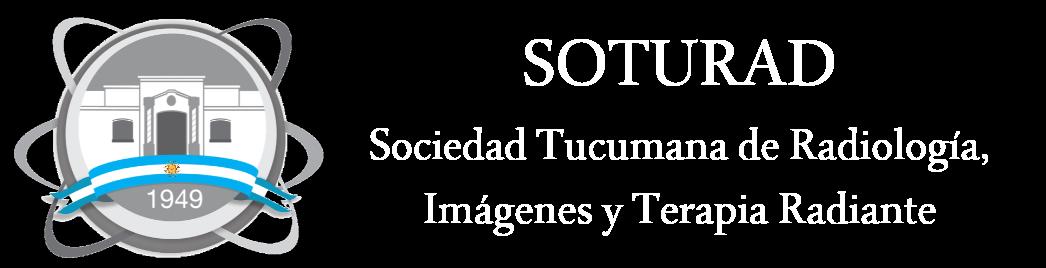 SOTURAD Sociedad Tucumana de Radiología, Imágenes y Terapia Radiante