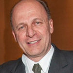 Jueves 21 mayo – Reunión virtual con Prof Dr Alberto Marangoni