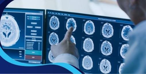 Curso de Postgrado en Diagnóstico por Imágenes 2020 – ABIERTA LA INSCRIPCIÓN.